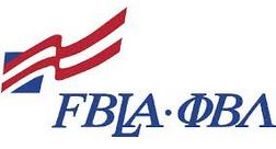 FBLA-PBL