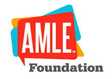 AMLE Foundation