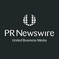 PR Newswire United Business Media