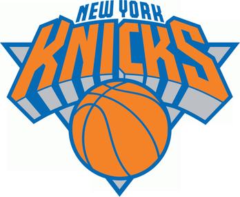 New York Knicks Honors Dr. Latasha Jones