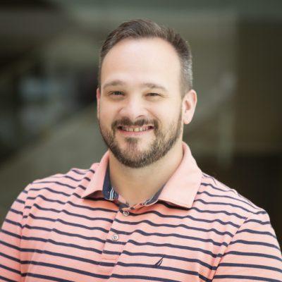 Lead2Feed advisory board member Chad Bruton