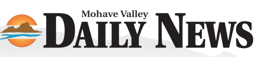 Mohave Daily News